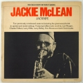 Jackie-Mclean-two-fer-front-1800