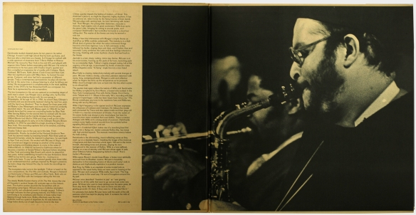 Jackie-Mclean-two-fer-gatefold-1800
