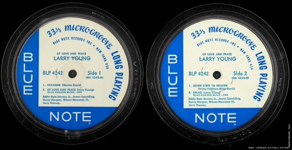 Larry-young-labels-1800-LJC