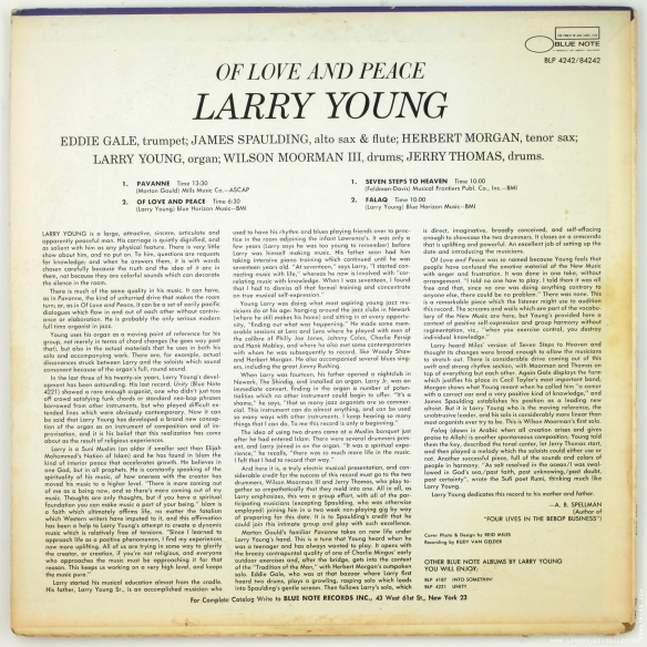 Larry-young-rear-cover--1800-LJC