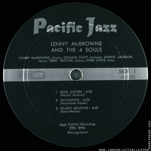 Pacific-Jazz-Label-1000-LJC