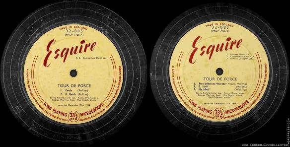 Rollins-tour-de-force-labels.1800-LJC