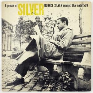 Silver-six-pieces-Lexington-mono-1800