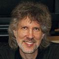 Steve-Hoffman.-jpg