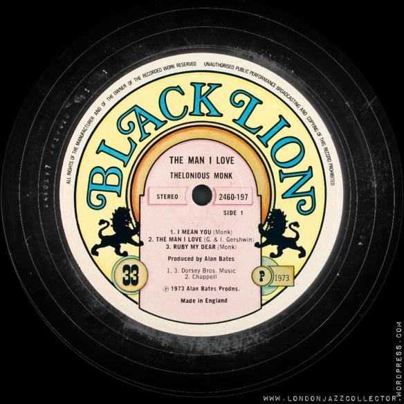 Thelonious-Monk-Black-Lion-1973-label-1000-LJC