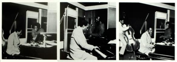 Thelonious-Monk-Black-Lion-Sessions-photo