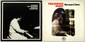 Thelonious-Monk-Black-Lion-Shoot-Out1800-LJC