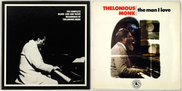 Thelonious-Monk-Black-Lion-Shoot-Out1800-LJC