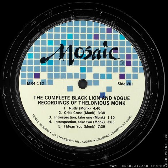 Thelonious-Monk-Complete-Black-Lion-label-1000-LJC