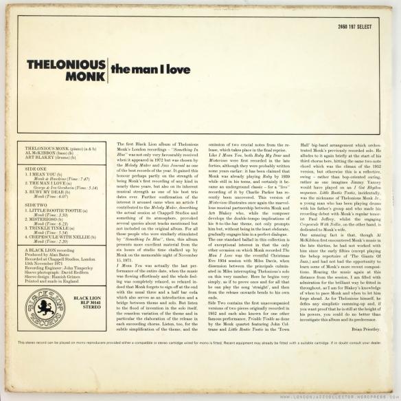 Thelonious-Monk-The-Man-I-Love-Black-Lion--LinerNotes1800-LJC