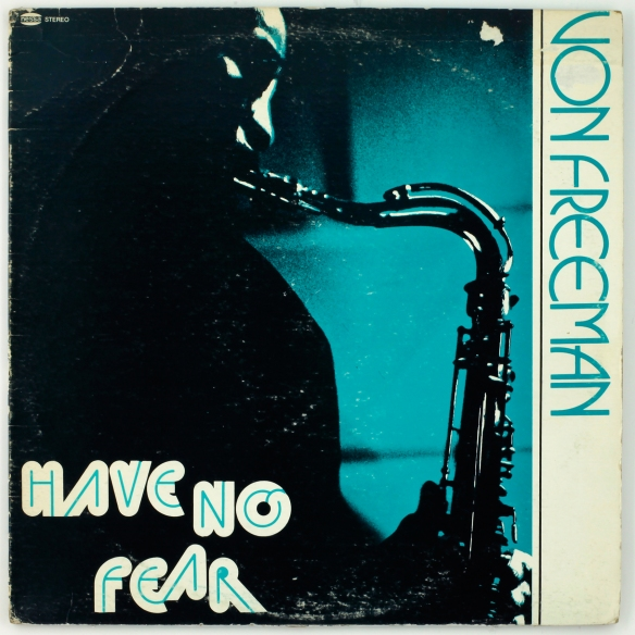 Von-Freeman-Have-no-Fear-cover-1800