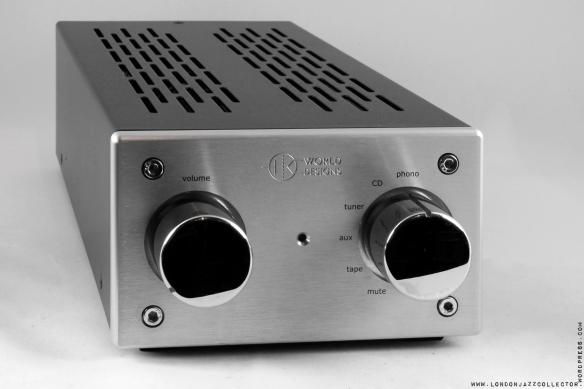 World-Designs-Pre3-pre-amplifier-1800-LJC