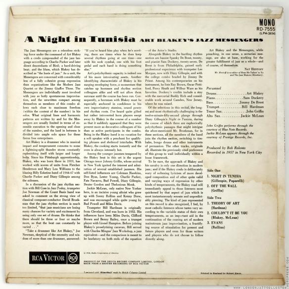 Art-Blakey-A-Night-in-Tunisia-back-cover-RCA-Victor-mono-1800-LJC