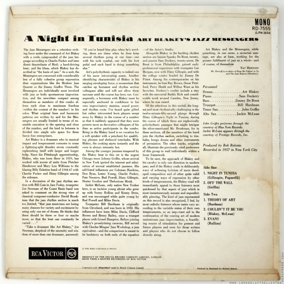 Art-Blakey-A-Night-in-Tunisia-back-cover-RCA-Victor-mono-1800-LJC