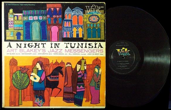 artblakeyTunisia-Vik-original-cover-1800-LJC