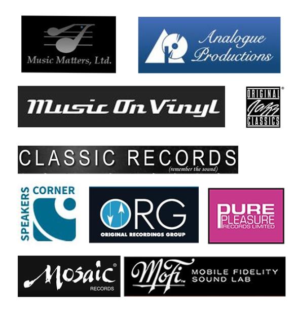 Audiophile-vinyl-logos-square