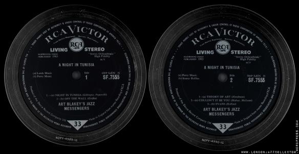 Blakey-Tunisia-stereo-labels-1800-LJC-