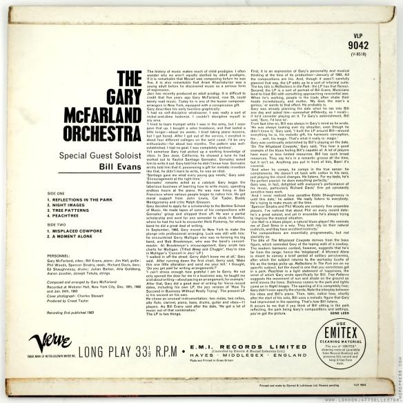 Gary-McFarland-back-cover-1800-LJC