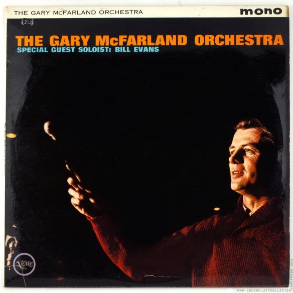 Gary-McFarland-cover-1800-LJC