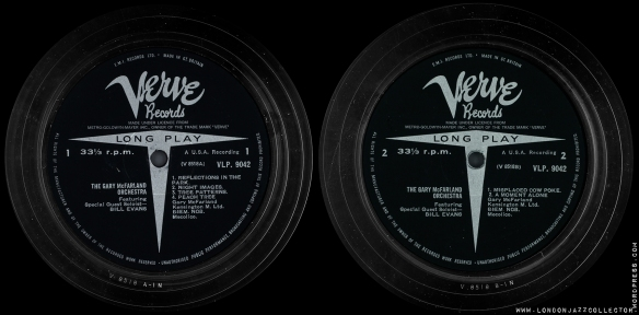 Gary-McFarland-labels-1800-LJC