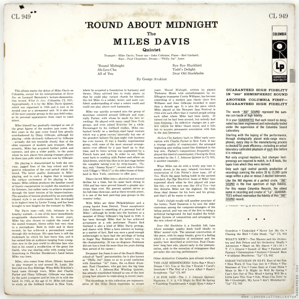 Miles-davis-roundabout-back-cover-1800-LJC
