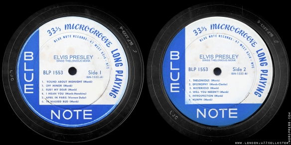 Missing-Blue-Note-labels-1553--runout-1800-LJC