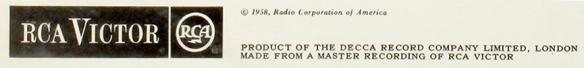 RCA-Victor-Decca-logo