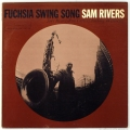 Sam-Rivers-Fuschia-Swing-Song-cover-1800-LJC