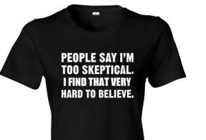 skeptical-t-shirt-4