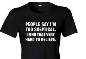 skeptical-t-shirt-4