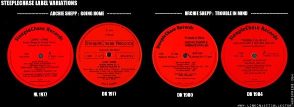 Steeplechase-variations-4-labels