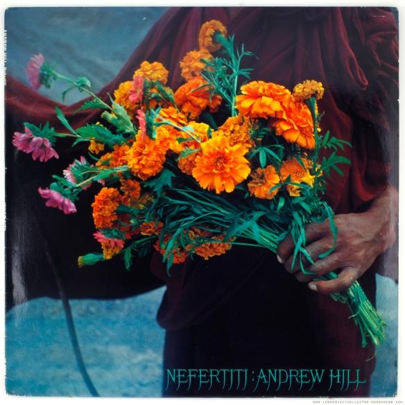 Andrew-Hill-Nefertiti-cover-1800-LJC