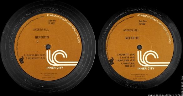 Andrew-Hill-Nefertiti-labels-1800-LJC