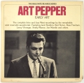 art-pepper-two-fer-front-1800