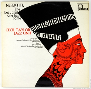 Cecil-Taylor-Nefertiti-cover-1800-LJC