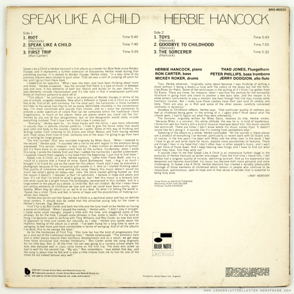 Herbie-Hancock-Speak-Like-a-Child-UK-BN-back-cover-1800-LJC