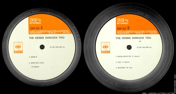 Herbie-Hancock-Trio-Japan-1977-labels-1800-LJC