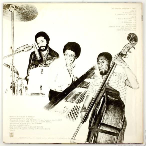 Herbie-Hancock-Trio-Japan-1977-rearcover-1800-LJC