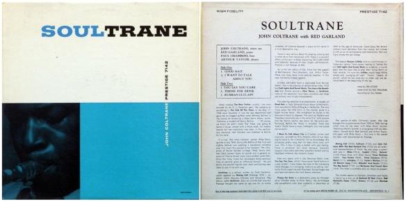 Soultrane-dottorjazz-cover-cyan