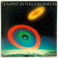 Tempest-in-the-colosseum-front-1800-LJC