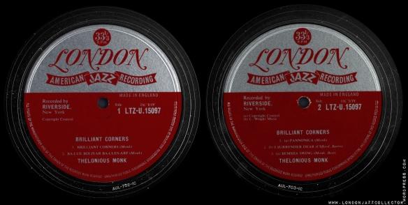 Thelonious-Monk-Brilliant-Corners-London-LTZ-U15097-labels-1800-LJC
