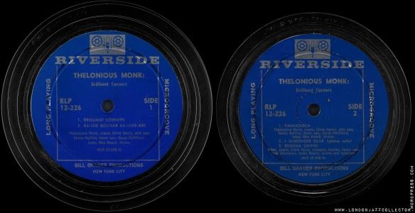 Thelonious-Monk-Brilliant-Corners-Riverside-RLP-226-labels-1800-LJC