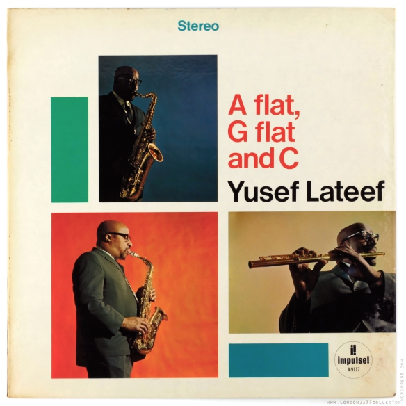A-flat-G-flat-and-C-Yusef-Lateef-cover-1800-1LJC