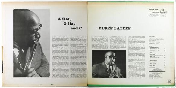 A-flat-G-flat-and-C-Yusef-Lateef-gatefoldr-1800-LJC
