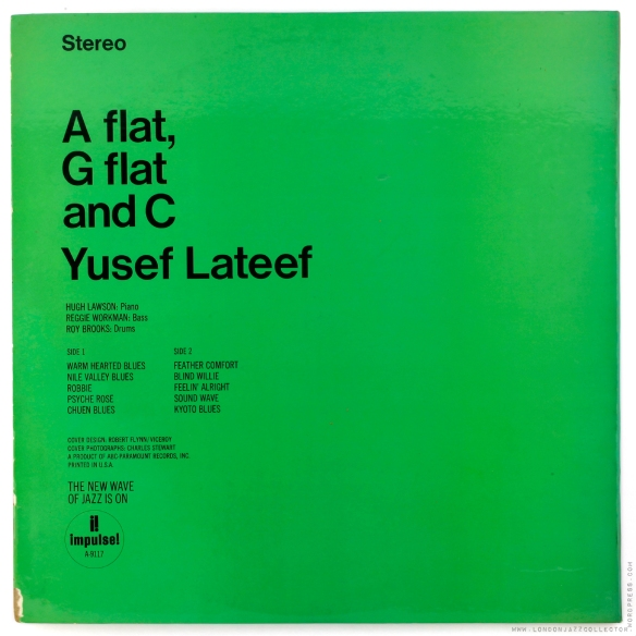 A-flat-G-flat-and-C-Yusef-Lateef-rearcover-1800-LJC-1