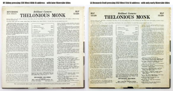 Brilliant-Corners-two-covers