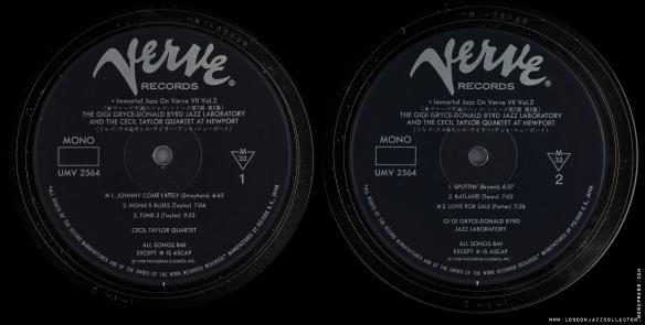 Byrd-Gryce-Taylor-Newpport-58-Labels-1800-LJC