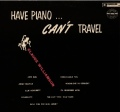 claudewilliamson-havepiano[1]