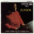 Junior-Mance-Junior-cover-1800-LJC-1