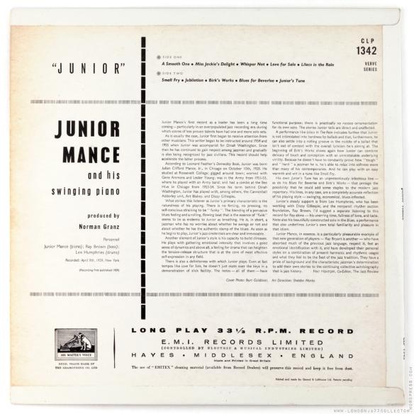 Junior-Mance-Junior-rearcover-1800-LJC